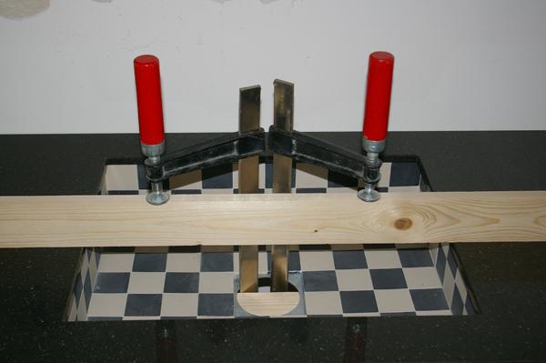 Renovatie Piet Zwart Keuken Kitchen Improvement
